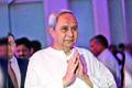 Sitaram Yechury urges Naveen Patnaik not to allow NPR in Odisha