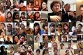 New Japan Philharmonic orchestra strikes a chord in coronavirus gloom, watch vi...