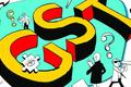 States that don't choose one of Centre's borrowing options may not get GST dues till June 2022