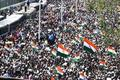 Anti-CAA protests rock Tamil Nadu