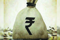 Ghaziabad: 500 fudged income for PMAY grants?