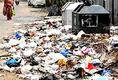 Solid waste a serious threat to Guwahati city