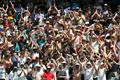 Australia working to allow fans for Boxing Day Test vs India