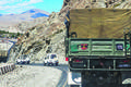 Beijing winds to give direction to Ladakh current