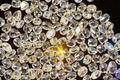 Russian diamond major ALROSA offers rough diamonds through digital platform to customers