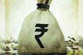 State govt sanctions Rs 7.46 crore for IIIT-Kota