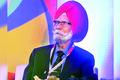 Balbir Singh Sr leaves behind rich legacy: Narinder Batra