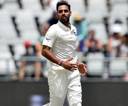 Rediff Cricket - Indian cricket - Injuries threaten to derail India ahead of England Tests