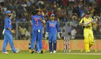 Rediff Cricket - Indian cricket - Lanka knock made me belief I can contribute in ODIs as well: Bhuvi