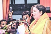 Guideline flout cloud on HRD ministry