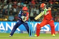 Rediff Cricket - Indian cricket - Playing IPL is like taking an MBA in cricket: AB de Villiers
