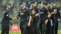 India vs New Zealand: Will Mohali be kind to Black Caps this time?