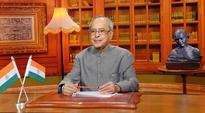 Israel, India to ink 3 MoUs during President Mukherjee's visit