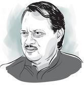 Bombay High Court reserves order on plea seeking Ajit Pawar's I-T returns