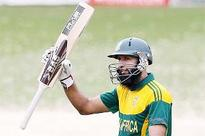 Amla fastest to 4000-run mark in ODIs