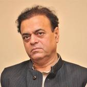 MNS betrayed Muslims by supporting Modi: Abu Azmi
