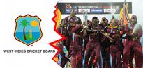 Sign the Given Contract, Or will find Replacements: WICB to Seniors