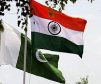 No talks planned with Pakistan: MEA