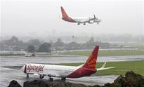Air Passengers Association of India questions 'non-existent' low fares offered by airlines