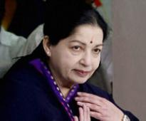 Jaya writes to PM for immediate release of fishermen