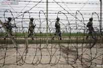 Pakistan blames India for ceasefire violations