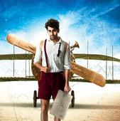 MOVIE REVIEW: Hawaizaada - Boss this is Hawabaazi of another kind