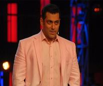 Salman's sister Arpita thanks fans for support on his ...