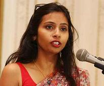 US surprised over dismissal of Devyani Khobragade's indictment