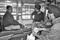 Yet to recover from shock of Hirakhand Express midnight tragedy: Survivors