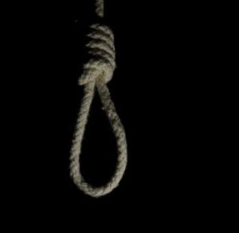 Boycotted by caste 'panchayat', man ends life