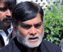 Modi is the man India is looking up to: Ram Kripal Yadav