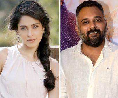 Current Bollywood News & Movies - Indian Movie Reviews, Hindi Music & Gossip - Nushrat Bharucha comes out in support of Luv Ranjan amid sexual harassment allegations