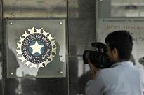 Rediff Cricket - Indian cricket - BCCI adjourns SGM till Saturday