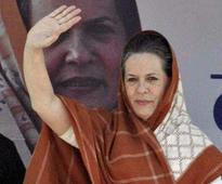 Presidential elections 2017: Sonia Gandhi to meet Opposition leaders on Friday to discuss probable candidates