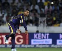 CLT20: Match 7: Lahore Lions take on formidable Kolkata Knight Riders