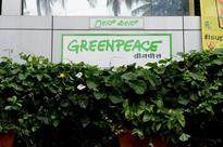 Cancelled FCRA registration of Greenpeace: Govt to Delhi HC
