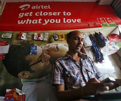 India's most influential brands, HDFC tops the list
