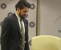 No BCCI funds to states unless they vow to reform: SC