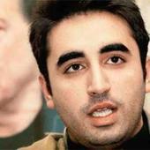 Bilawal says will take all of Kashmir; India hits back