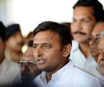 Akhilesh sacks 72 chairmen, advisors enjoying minister of state rank in UP