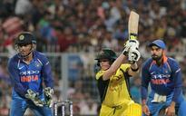 Rediff Cricket - Indian cricket - We are making silly errors, rues Steve Smith