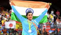 Rediff Sports - Cricket, Indian hockey, Tennis, Football, Chess, Golf - After silver in Rio Olympics, PV Sindhu strikes gold in endorsement deals
