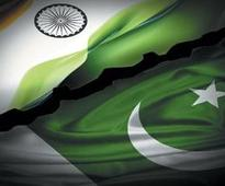 No dialogue with India unless all issues on agenda: Pak
