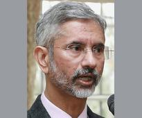 All you need to know about India's new Foreign Secretary Jaishankar