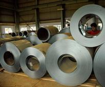JSW Steel posts multi-fold jump in profit at Rs 1,109 crore