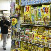 Bombay High Court says will rule on Maggi case next week