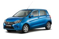 Suzuki Lays Foundation Stone For New Car Plant In Gujarat