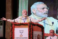 Narendra Modi's message to Pakistan: Blood and (Indus) water can't flow together