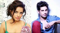 Current Bollywood News & Movies - Indian Movie Reviews, Hindi Music & Gossip - Neetu Chandra slams Siddharth Malhotra for commenting against Bhojpuri language