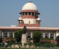 Black money: submit report by Oct. 7, Supreme Court tells SIT